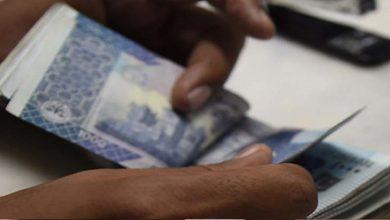 Photo of سرکاری ملازمین کی تنخواہوں اور پنشنز میں 15فیصد اضافے کا اعلان متوقع