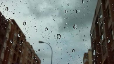 Photo of شہر میں فی الحال تیز بارش کا کوئی امکان نہیں، محکمہ موسمیات