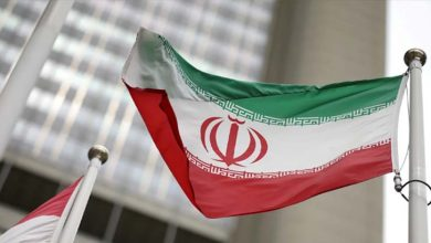Photo of روسی ساختہ سیٹیلائٹ سے ایران امریکی اور اسرائیلی ملٹری بیس پر گہری نظر رکھ سکے گا