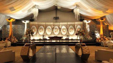 Photo of شادی ہالزکو ایس او پیز کےساتھ کھولنےکی اجازت دی جائے