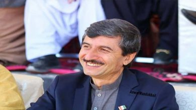 Photo of سابق سینیٹر عثمان کاکڑ کی موت کی جوڈیشل تحقیقات کا فیصلہ