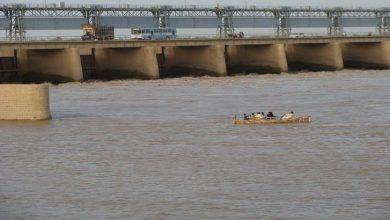 Photo of سندھ اور پنجاب کے درمیان پانی کی تقسیم پر بحث طول پکڑتی جارہی ہے