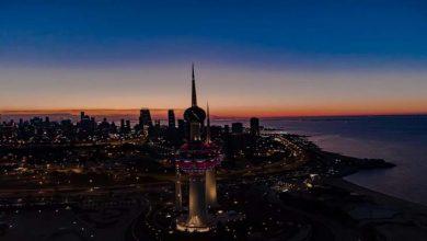 Photo of ابھی تک کویت نےغیر ملکیوں کو ملک میں داخلے کی اجازت نہیں دی