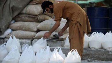 Photo of ایک سال میں چینی اوسطاً ساڑھے 16 روپے فی کلو