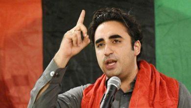 Photo of الیکشن جیت کر آزاد کشمیر کی قسمت بدل دیں گے