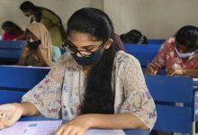 Photo of کراچی میں انٹر میڈیٹ کے امتحانات کا آغاز 26 جولائی سے ہوگا