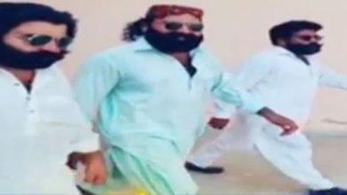 Photo of ٹک ٹاک ویڈیو بنانے پر تین بھائیوں کو نظر بند کردیا گیا