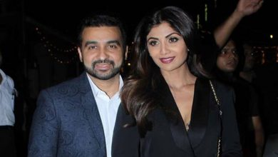 Photo of شلپا شیٹھی نے اپنے شوہر پر غیراخلاقی فلمیں بنانے کے الزامات مسترد کر دے
