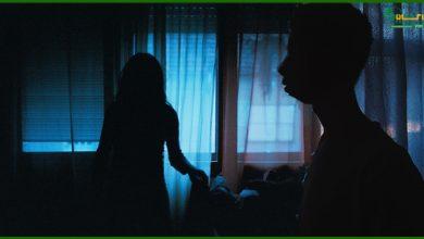 Photo of لاہور: لڑکی سے زیادتی کا ملزم گرفتار ، مقدمہ درج