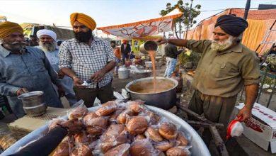 Photo of سکھ برادری دنیا کے رحم دل اور مدر گار ترین لوگ کیسے بن گئے