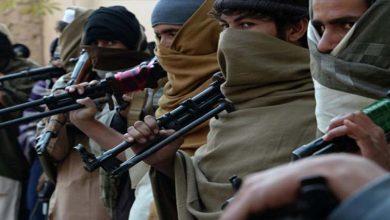 Photo of طالبان نے امریکی فوج کے لیے مترجم کا کام سرانجام دینے والے افغان شہری کا سرقلم کردیا