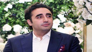 Photo of عمران خان کے خلاف تقریر کرلو تو نیب نوٹس بھیج دیتا ہے