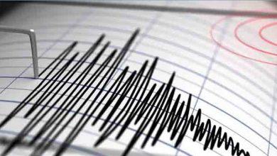 Photo of سوات اور گرد ونواح میں زلزلے کے شدید جھٹکے محسوس کئے گئے