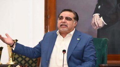 Photo of صوبہ سندھ کے علاوہ ملک بھر میں صحت کارڈ فراہم کردیئے گئے ہیں