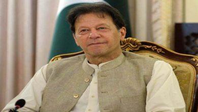 Photo of عمران خان کا آزاد کشمیر الیکشن کے بعد سندھ کا رخ کرنے کا فیصلہ