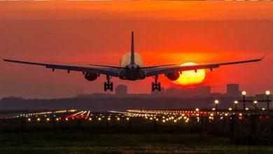 Photo of سی اے اے نے بڑے پیمانے پر پروازوں کی منسوخی کا نوٹس لے لیا