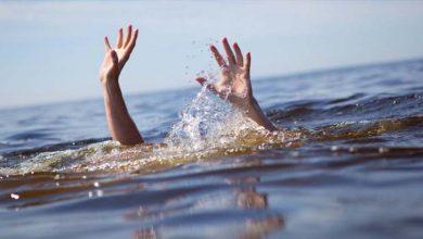 Photo of تفریحی کے لئے آنے والے پانچ افراد ڈوب گئے