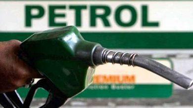 Photo of پیٹرولیم مصنوعات کی قیمتوں میں اضافہ متوقع