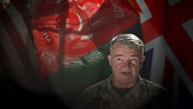 Photo of معاہدے کی خلاف ورزی کی صورت میں طالبان کے خلاف فضائی حملے کر سکتے ہيں