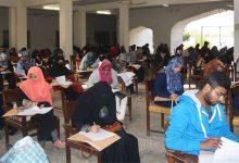 Photo of تمام جامعات اور بورڈز پیر سے کھولنے کا فیصلہ