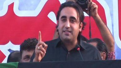 Photo of پیپلزپارٹی کا بلوچستان سے 3نسلوں کا رشتہ ہے ، اگلا وزیراعلیٰ ایک جیالا ہوگا