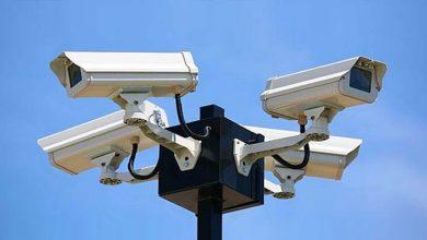Photo of پنجاب سیف سٹی کے کیمروں سے گاڑی کی شناخت خفیہ رکھنے کیلئے نیا طریقہ ایجاد