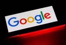 Photo of گوگل نے اپنے صارفین کا دیرینہ مسئلہ آسان کردیا