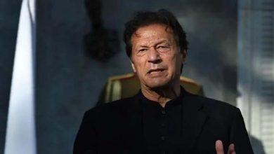 Photo of وزیراعظم عمران خان آج کراچی کا ایک روزہ دورہ کریں گے