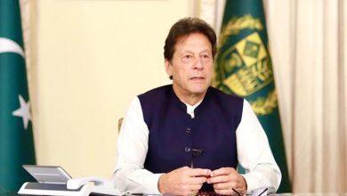 Photo of پاکستان ان 3 ممالک میں سے ہے جنہوں نے کورونا پر بہتر حکمت عملی سے قابو پایا