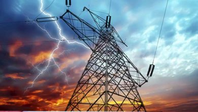 Photo of رواں سال کے وفاقی بجٹ میں 25ہزار روپے کے بجلی کے بل پر 7.5فیصد ٹیکس عائد کیاگیا