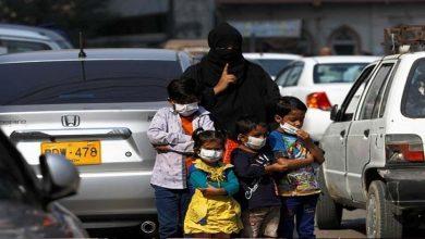 Photo of پنجاب میں زیادہ کیسز والے 4 اضلاع میں 31 اگست تک لاک ڈاؤن لگادیا گیا