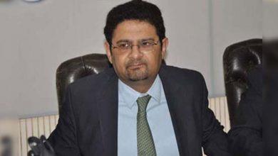 Photo of مفتاح اسماعیل نے کارساز ہاؤس میں ہنگامی آرائی کرنے والوں کے خلاف کارروائی نہ ہونے پر استعفی دیا