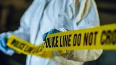 Photo of لوئر کرم میں جائیداد کے تنازع پر 2 قابئل کے درمیان جھڑپ کے نتیجے میں 6 افراد جاں بحق