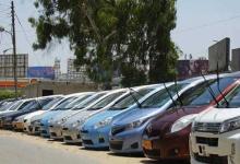 Photo of پاکستان میں گاڑیوں کی فروخت نے ریکارڈ توڑ دیا