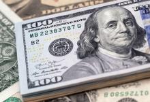 Photo of ڈالر کی قیمت میں اضافہ ریکارڈ