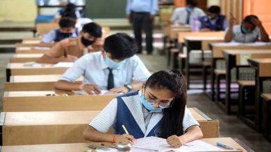 Photo of پنجاب کے سرکاری اسکولوں میں نئے تعلیمی سال کا آغاز بھی آج سے ہو گیا ہے