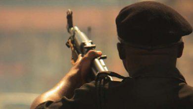Photo of بدعنوانی میں ملوث ملزمان کو فائرنگ اسکواڈ کے سامنے کھڑا کرکے گولیوں سے بھون دیا جائے