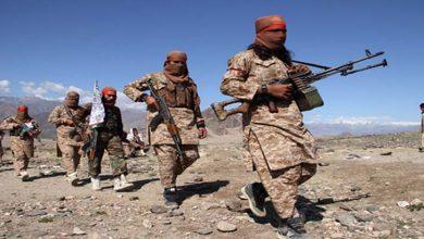 Photo of کابل اب زیادہ دیر تک طالبان سے بچا نہیں رہ سکتا