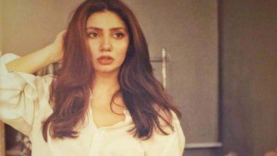 Photo of پاکستانی سماج ابھی تک 'ورنہ' فلم  کے کرداروں کو قبول کرنے کے لیے تیار نہیں