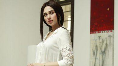 Photo of اداکارہ مشال خان کو دھمکی آمیز پیغام