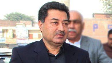 Photo of اپوزیشن اور چیف الیکشن کمشنر ایک ہی زبان بول رہے ہیں