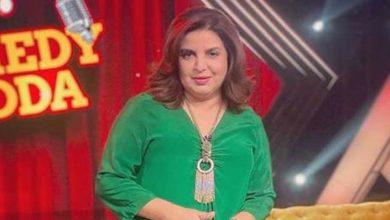 Photo of معروف فلمساز فرح خان کورونا میں مبتلا