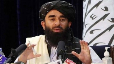Photo of دنیا اسلامی امارت افغانستان کو تسلیم کرے، یہ افغانوں کا حق ہے