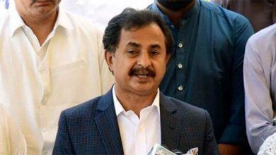 Photo of سندھ حکومت نے صوبے میں تعلیم کو تباہ کر دیا
