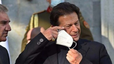Photo of وزیر اعظم عمران خان 2 روزہ دورے پرکل تاجکستان روانہ ہوں گے