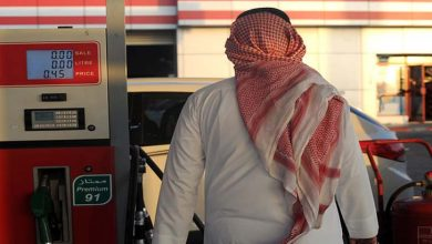 Photo of پیٹرول کے نرخوں میں ہونے والا اضافہ حکومت کی جانب سے ادا کیا جائے گا