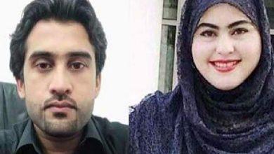 Photo of عاصمہ رانی قتل کیس میں والد نے بیٹی کے قاتل کو معاف کردیا