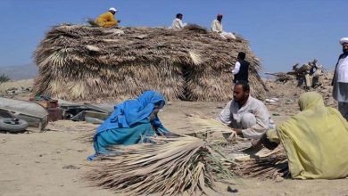 Photo of بلوچستان میں عوام کو روزگار کی فراہمی کے لیے خود کفیل پروگرام شروع
