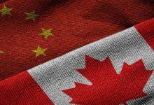 Photo of چین اور کینیڈا نے تصفیے کے بعد ایک دوسرے کے 3 سال سے قید شہریوں کو رہا کردیا
