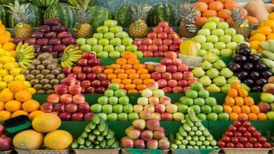 Photo of پاکستان نے افغانستان سے تازہ پھلوں کی درآمد پر عائد سیلز ٹیکس کی وصولی روک دی